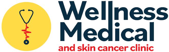 Wellness Medical